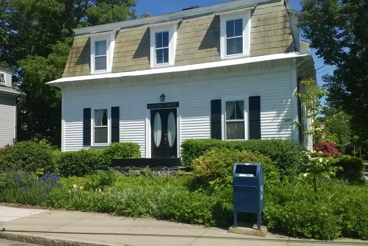2 Bedroom Apartments For Rent In Providence Ri Rental Properties 2 Bedroom Apartments In Ri